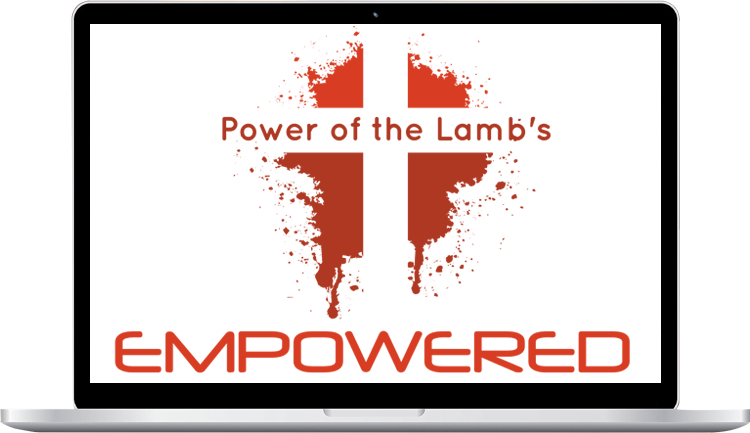 Power of the lamb ministries blowing the lid off of scripture and your online bible school malvernweather Choice Image