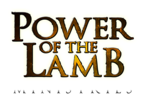 Power of the Lamb Ministries