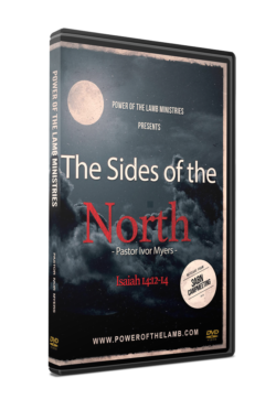 Shop power of the lamb ministries the sides of the north malvernweather Choice Image