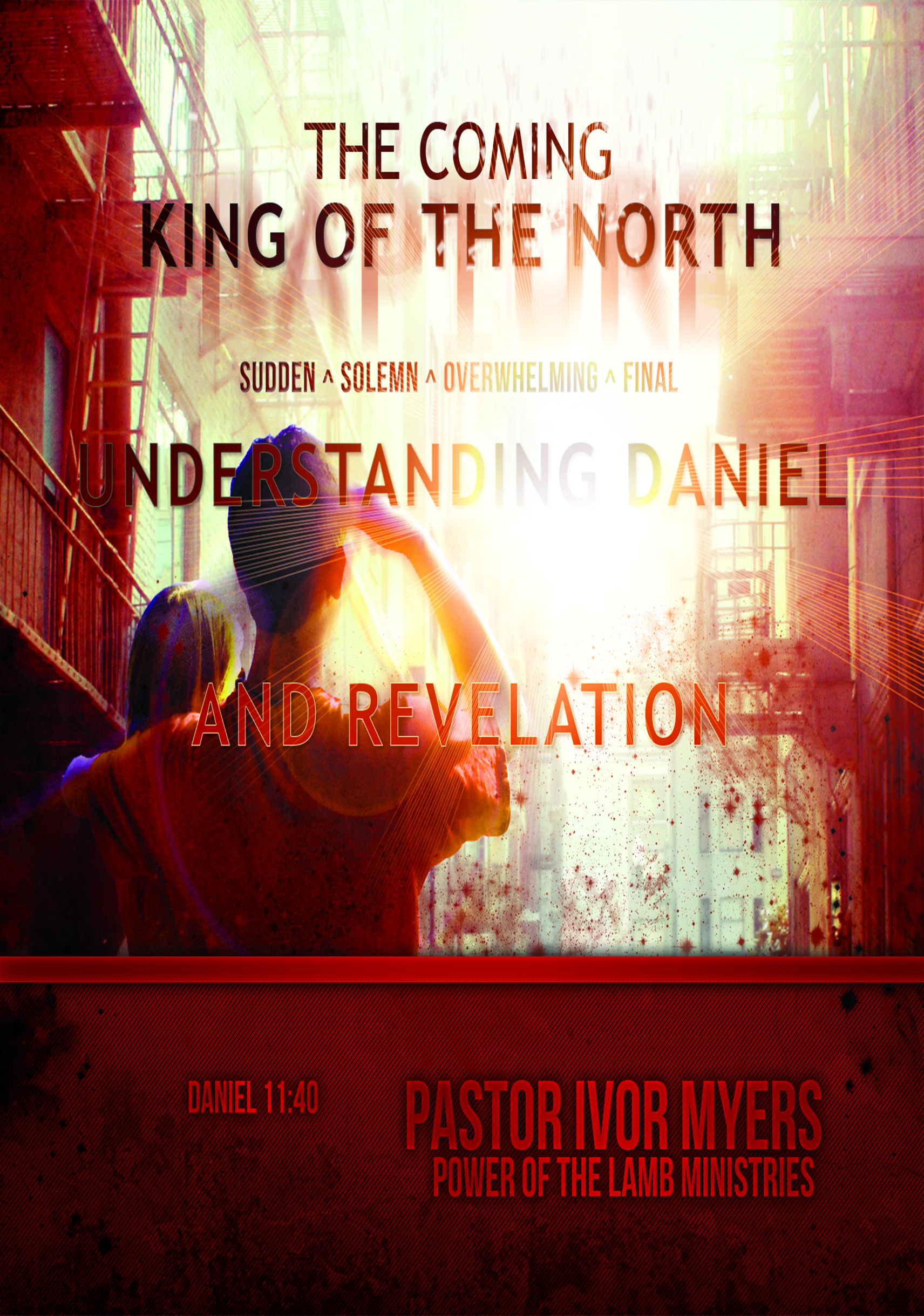 Shop power of the lamb ministries the coming king of the north digital download malvernweather Choice Image