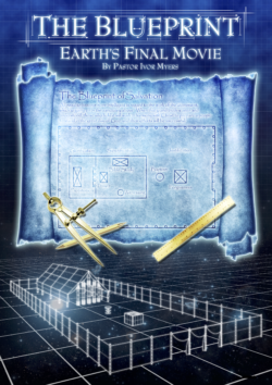 Shop power of the lamb ministries the blueprint earths final movie digital download malvernweather Gallery