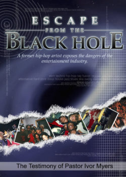 Shop power of the lamb ministries escape from the black hole digital download malvernweather Images